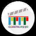Coastalwood