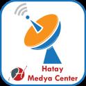 Hatay Medya Center
