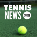 Pro Tennis News by NewsSurge