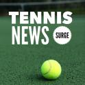 Pro Tennis News by NewsSurge