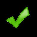 Mydolist- Daily Checklist