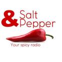 Salt And Pepper Radio