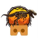 Dino Park VR