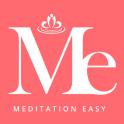Meditation Easy