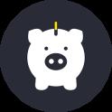 moFi - Expense tracker