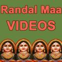 Randal Maa VIDEOs Jai Mataji