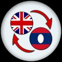 english to tamil translation dictionary pdf free download
