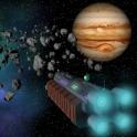 Asteroid Belt Miner Free
