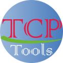 TCP Tools