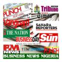 Business News Nigeria