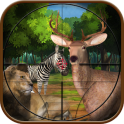 Jungle Hunting 3d Shooter