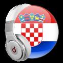 Hrvatske Radio Stanice