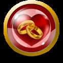 دليل انماء الحب بعد الزواج