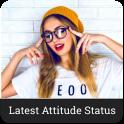 2018-2019 Attitude Status