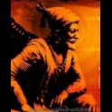 Shivaji Maharaj Live Wallpaper