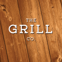 The Grill Co