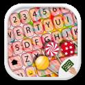 I Candy Keyboard
