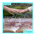 Best Urdu Poetry Designs