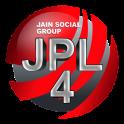 Jain Premier League
