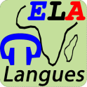 Cours de Langue FOTOUNI-Africa