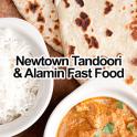 Newtown Tandoori