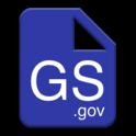 Guia de Serviços .GOV