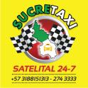 Sucretaxi