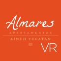Almares VR