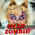 ZOMBIES EDITOR INSTA SNAP FACE
