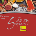 Stanley Square