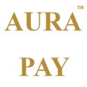 Aura Pay