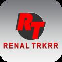 RENAL TRKRR
