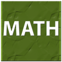 Math Fundamentals Lite