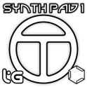 Caustic 3 SynthPad Pack 1