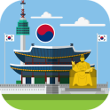 Living in Korea – Info & Tips for Korean Life
