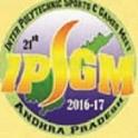 IPSGM