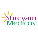 Shreyam Medicos