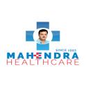 Mahendra Healthcare