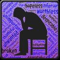 Depression Self Help Guide:CBT
