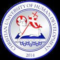 Universidad Cristiana CUOHDE