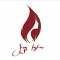 Jiyas Fashion