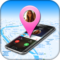 Mobile Caller Number Tracker