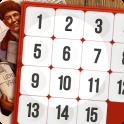 15 - Puzzle