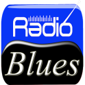 Radio Blues