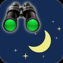 Night Vision Camera 2017