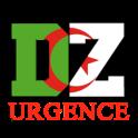 DZ Urgences