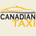 Canadian Taxi