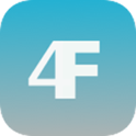 4 Flat GPA/CGPA Tracker