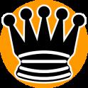 Super Chess (Online)