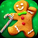 Cookie Maker